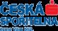 Smluvní partner Česká spořitelna