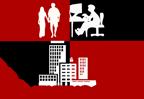 mapa-webu logo